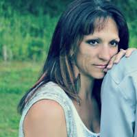 Tasha McDermott - Owner - Doterra Wellness Advocate   LinkedIn