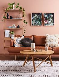 home office trends. Home Office Design Trends 2018 Inspirational Best 25 Millennial Ideas On Pinterest Of