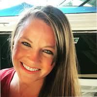 Sabrina Smith - Sr Transportation Ops Analyst - Grainger | LinkedIn