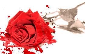 عندما   يُقابل الحب بالخيانة ..! Images?q=tbn:ANd9GcRD-4oMZRui6-cEHYJauHrg212RtDCvw7-EdcHMqHlsz24BRM0Hmg
