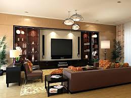 Nice Living Room Chairs Living Room Sets Furnishing Living Room