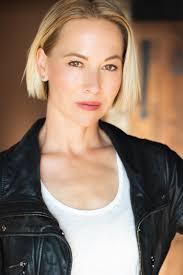 Amanda Rau