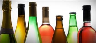 Wfa Graphic Health For Calls Fury Over Wine Warnings