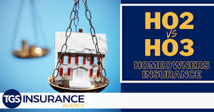 It is comparable to the ho3 policy, although its coverage for property is less inclusive since it does not cover any of the building structure. What Is The Difference Between Ho2 And Ho3 Homeowners Policies
