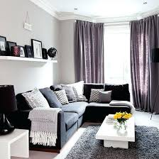 grey and purple living room furniture grey traditional living room with  purple soft furnishings grey and . grey and purple living ...