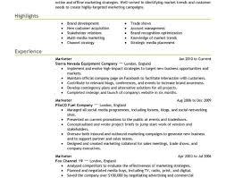 Resume Best Professional Resume Writing Services Wonderful Best