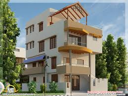 Modern 5 Bedroom House Plans 5 Bedroom House Plans Incredible Bedroom House Plans Inside