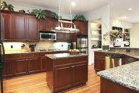 greenery above kitchen cabinets greenery above kitchen cabinets kitchen cabinet decorations greenery for above kitchen cabinets
