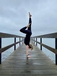 Tanya Sizemore Yoga - Home   Facebook