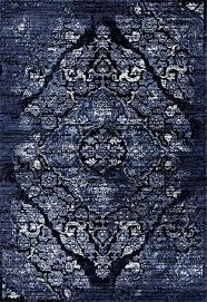 blue oriental rugs navy blue distressed oriental area rugs blue oriental rug runner