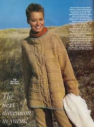 Vogue Knitting Patterns New Ravelry Vogue Knitting Quick Knits Patterns