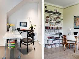 size 1024x768 office break. size 1024x768 office break room design ideas employee c