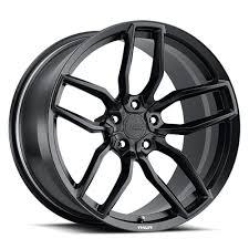 RSR Forged <b>Wheels</b>