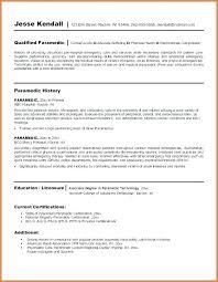 Resume Examples For Cna Interesting Cna Sample Resume Markedwardsteen