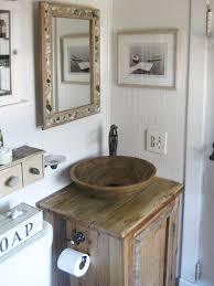 bedding surprising wood sink vanity 12 bthrmsink3 surprising wood sink vanity 12 bthrmsink3