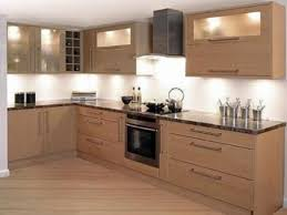 Kitchen Designs For L Shaped Kitchens L Shape Kitchen Layout U Shaped  Kitchen Designs With Island Home Style