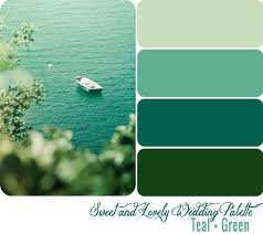 Teal And Green Living Room Turquoise Green Color Inspiration For Family Room Makeoverdiy Show