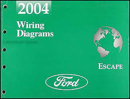 2004 ford escape tail light wiring diagram wiring diagram and hernes 2010 ford escape wiring diagram jodebal