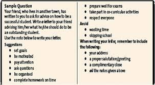 Informal Essay Writing
