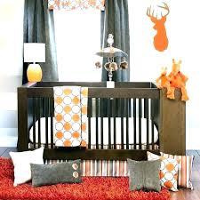 baby boy bedding target baby crib bedding sets boy baby boy nursery bedding sets boys crib baby boy bedding target