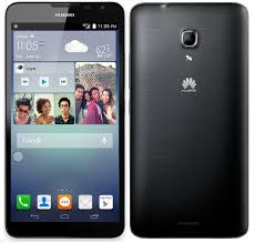 Huawei Ascend Mate 2 Firmware Download ...