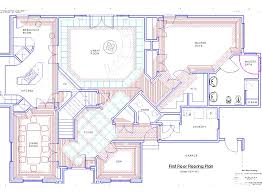 guest house pool house floor plans. How To Create Modern Small Pool House Floor Plans Guest