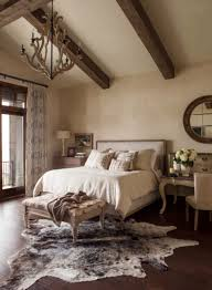 Cozy bedroom design Romantic Master Bedroom Design 10 Cozy Master Bedroom Designs For Rainy Days Beautiful Cozy Master Bedroom Design Arthomesinfo 10 Cozy Master Bedroom Designs For Rainy Days Master Bedroom Ideas