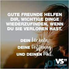 Zitate Freundschaft Danke Frisch 36 Luxus Lager Von Spruch