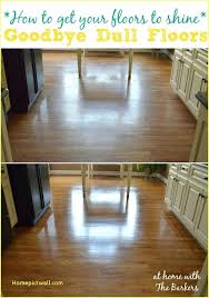 scratches on vinyl plank flooring cleaning luxury vinyl plank flooring elegant beautiful scratches vinyl plank flooring
