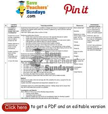 Lesson 5 5 Worksheets for all | Download and Share Worksheets ...