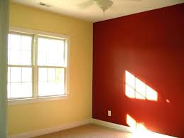 two tone wall paint two color bedroom walls two colour wall painting bedroom wall paint color combination in painting bedroom walls two diffe colors two