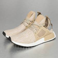 adidas shoes nmd womens. adidas shoe / sneakers nmd xr1 in beige women,adidas r1 pink,wholesale price shoes womens s