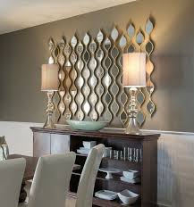 Small Picture cost wall decor ideas that completely transform the interior