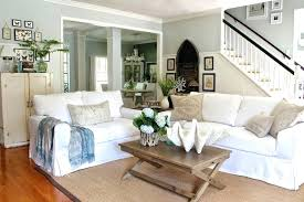 beach shabby chic furniture. Coastal Chic Furniture Shabby Living Room Chairs Painting Ideas Bedding Beach