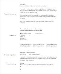 Examples Of 2 Page Resumes 100 Page Resume Reddit Best Of Okay Two Format Examples 79