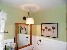 Bathroom Pendant Lights Pendant Lighting Electrical Cord Entrancing Circus Pendant L3 Jpg