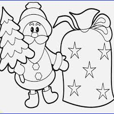 Nightmare Before Christmas Coloring Pages Pdf Printable Coloring