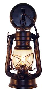 lantern lighting fixtures
