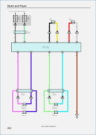 wiring diagram for 2003 toyota tundra trusted wiring diagrams \u2022 2013 toyota tundra wiring diagram at 2013 Toyota Tundra Wiring Diagram