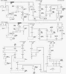 Pump Alternator Wiring Diagram