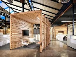 warehouse office space. Warehouse Office Space About Remodel Stunning Home Design Style With F