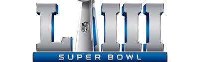 Image result for superbowl logo 2020