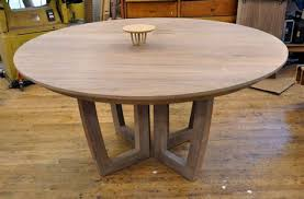 dining room tables with extension leaves foter dorset custom furniture a woodworkers photo journal a