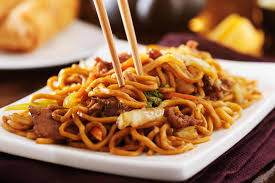 chinese restaurant food. Simple Chinese MSG Additive Used In Chinese Food Is Actually Good For You Scientist  Claims  The Independent And Restaurant Food N