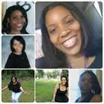 Tasha Dudley Facebook, Twitter & MySpace on PeekYou
