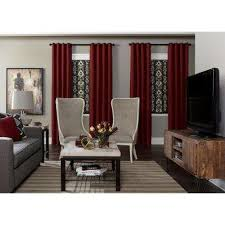home decorators collection curtains drapes window treatments