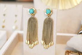 this season stella dot gives you an answer to both with multiple high quality pieces consisting of labradorite