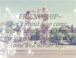 Sisterhood Quotes Cool Photos Quotes On Sisterhood And Friendship Best Romantic Quotes