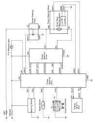 toyota mr2 wiring diagram facbooik com Mr2 Wiring Diagram 92 mr2 wiring diagram 92 m2 wiring diagram