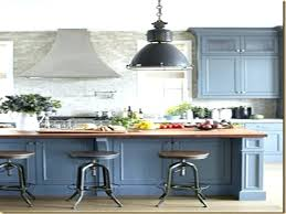 blue gray lower kitchen cabinets grey walls blue gray lower kitchen cabinets transitional grey